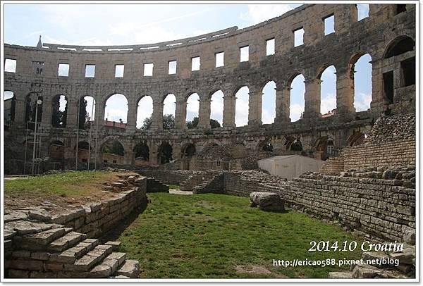 201410_Croatia 104.jpg