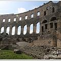 201410_Croatia 105.jpg