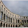 201410_Croatia 106.jpg