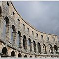201410_Croatia 107.jpg