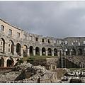 201410_Croatia 108.jpg