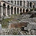201410_Croatia 109.jpg