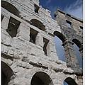 201410_Croatia 114.jpg