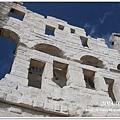 201410_Croatia 116.jpg