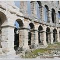 201410_Croatia 117.jpg