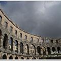 201410_Croatia 118.jpg
