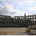 201410_Croatia 121.jpg