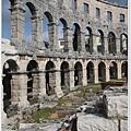 201410_Croatia 128.jpg