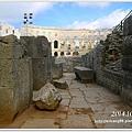 201410_Croatia 140.jpg