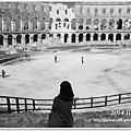 201410_Croatia 142-1.jpg