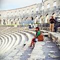 201410_Croatia 146-1.jpg