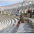 201410_Croatia 146.jpg