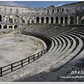 201410_Croatia 149.jpg