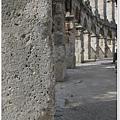 201410_Croatia 169.jpg