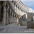 201410_Croatia 171.jpg
