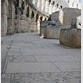 201410_Croatia 175.jpg