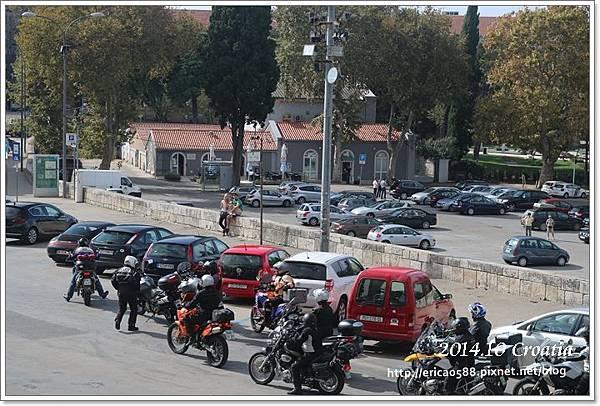 201410_Croatia 185.jpg