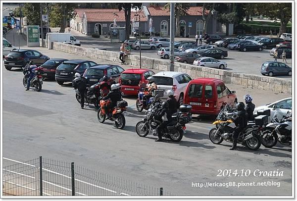 201410_Croatia 186.jpg