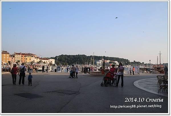 201410_Croatia 206.jpg