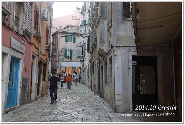 201410_Croatia 210.jpg