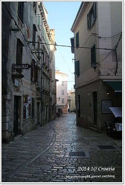 201410_Croatia 213.jpg