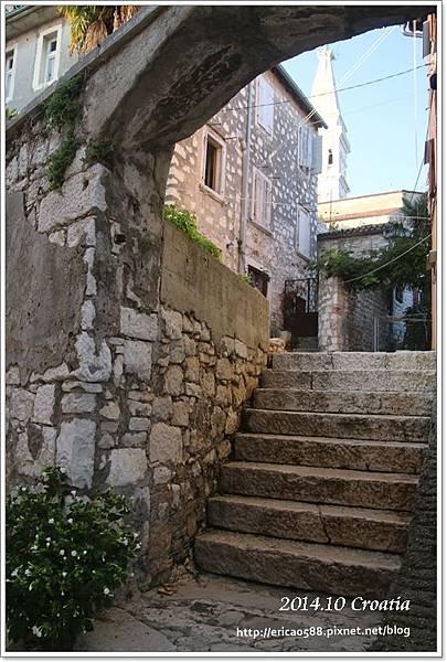 201410_Croatia 216.jpg