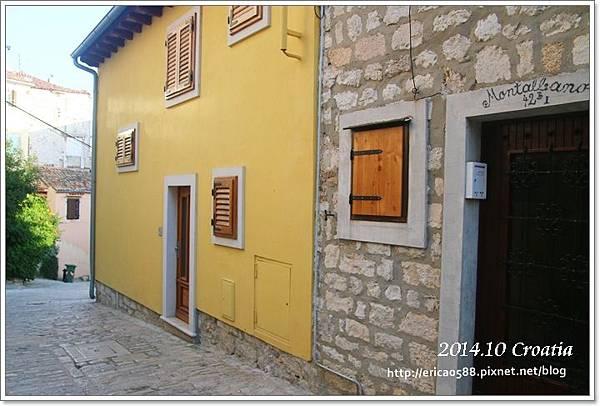 201410_Croatia 217.jpg