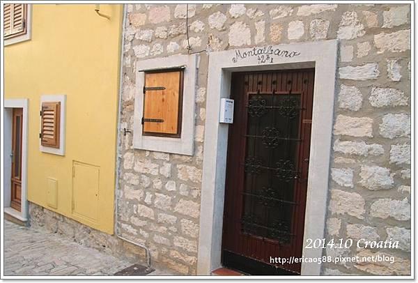 201410_Croatia 218.jpg
