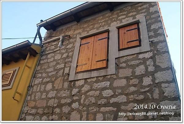 201410_Croatia 219.jpg