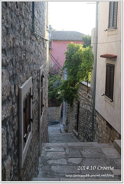 201410_Croatia 220.jpg