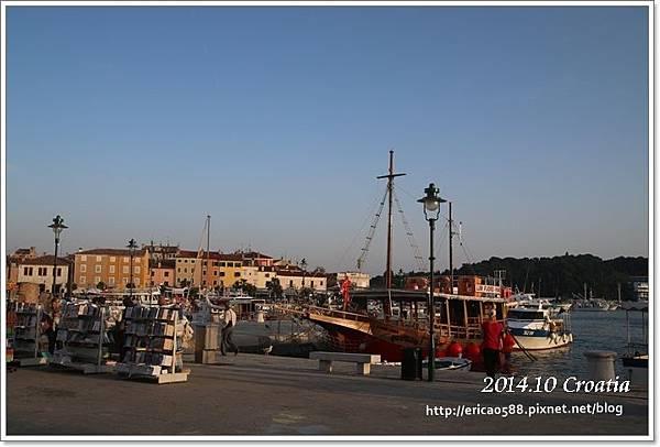201410_Croatia 230.jpg