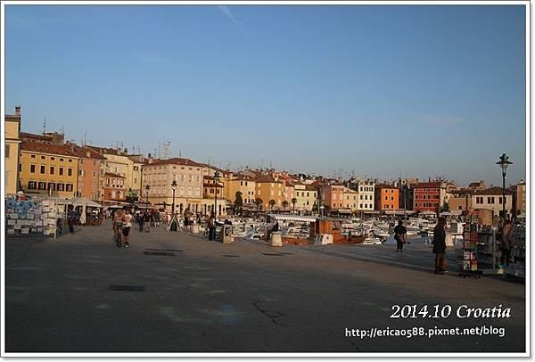201410_Croatia 232.jpg