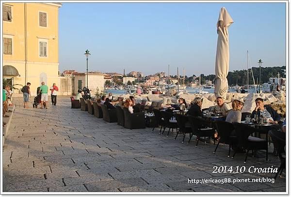 201410_Croatia 234.jpg