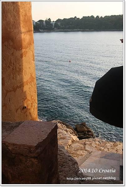 201410_Croatia 235.jpg