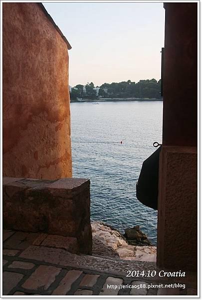 201410_Croatia 238.jpg