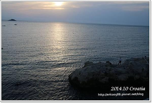 201410_Croatia 241.jpg
