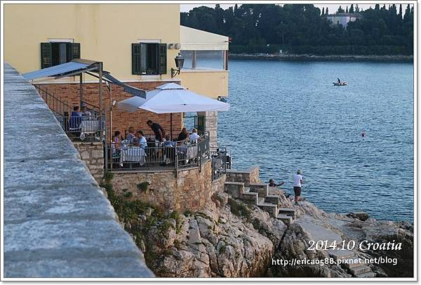 201410_Croatia 242.jpg