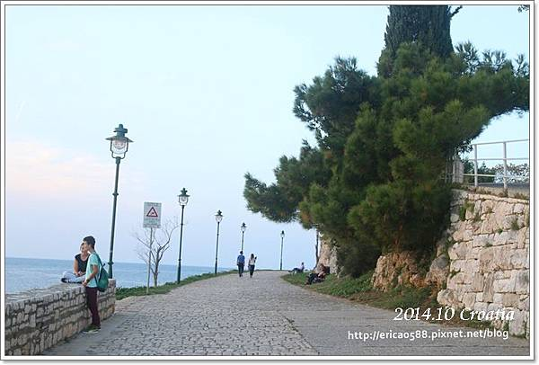 201410_Croatia 244.jpg