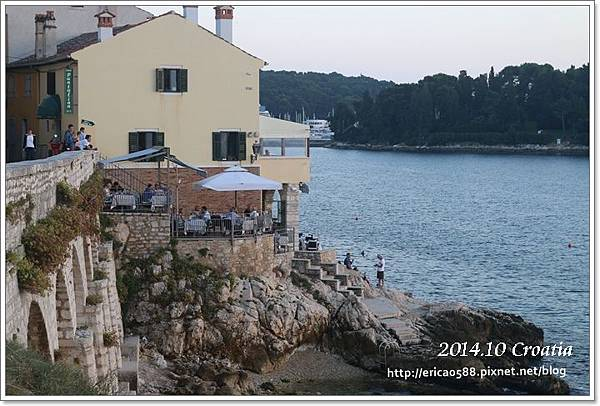 201410_Croatia 245.jpg