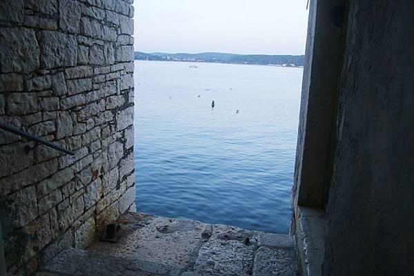 201410_Croatia 259.jpg