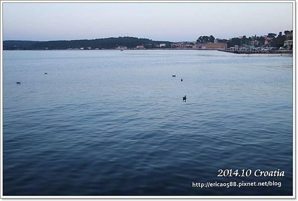 201410_Croatia 268.jpg