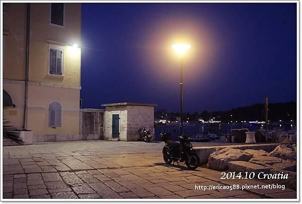 201410_Croatia 295.jpg