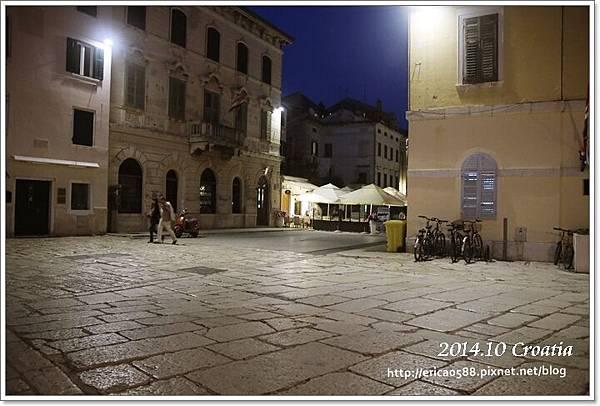 201410_Croatia 301.jpg