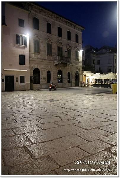 201410_Croatia 302.jpg