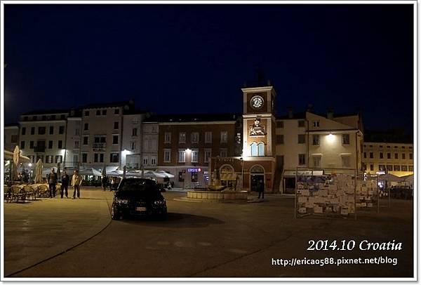 201410_Croatia 306.jpg