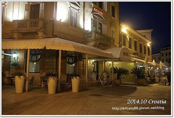 201410_Croatia 307.jpg