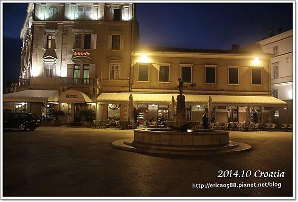 201410_Croatia 311.jpg
