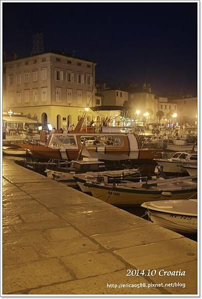 201410_Croatia 319.jpg