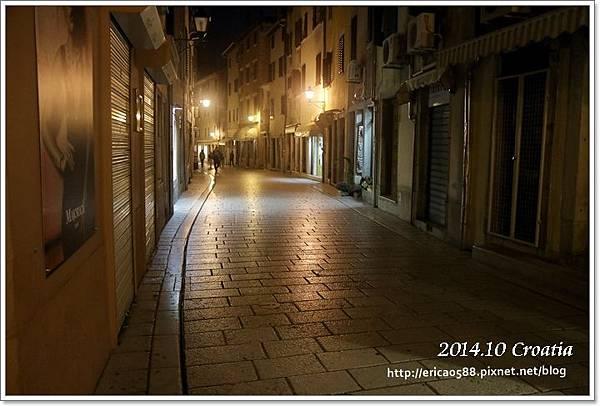 201410_Croatia 321.jpg
