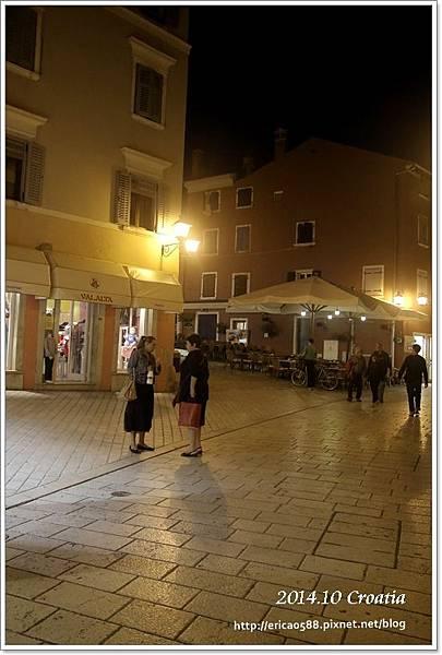 201410_Croatia 322.jpg